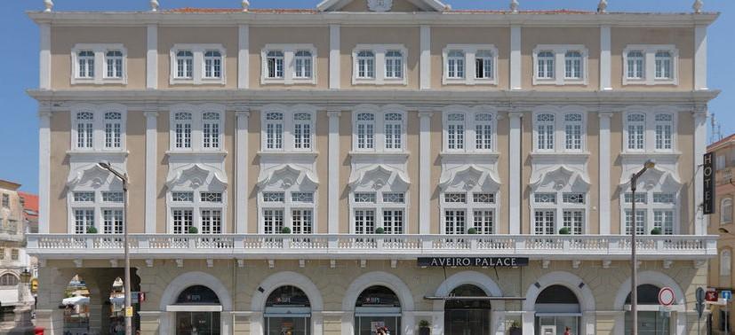 hotelAveiroPalace_1