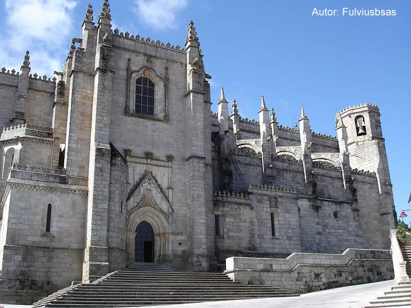 Catedral_guarda
