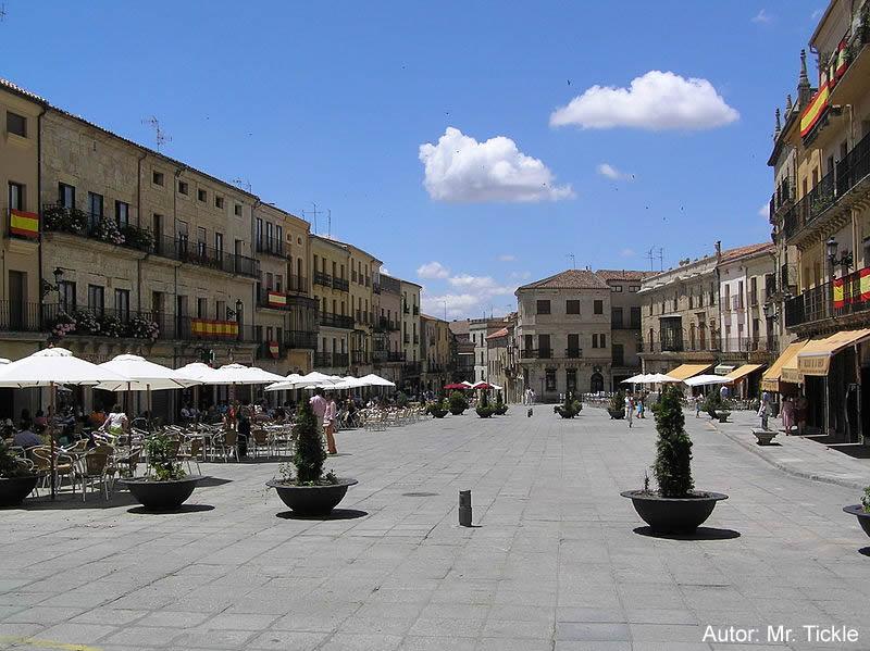 ciudad_rodrigo