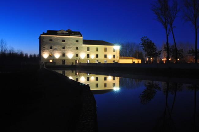home_hotel_noche