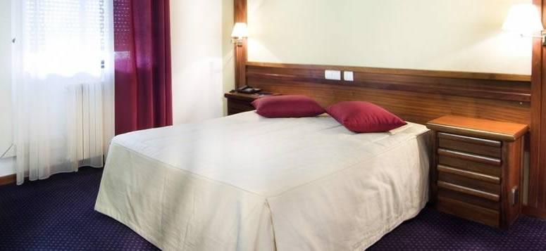 hotel_seia3
