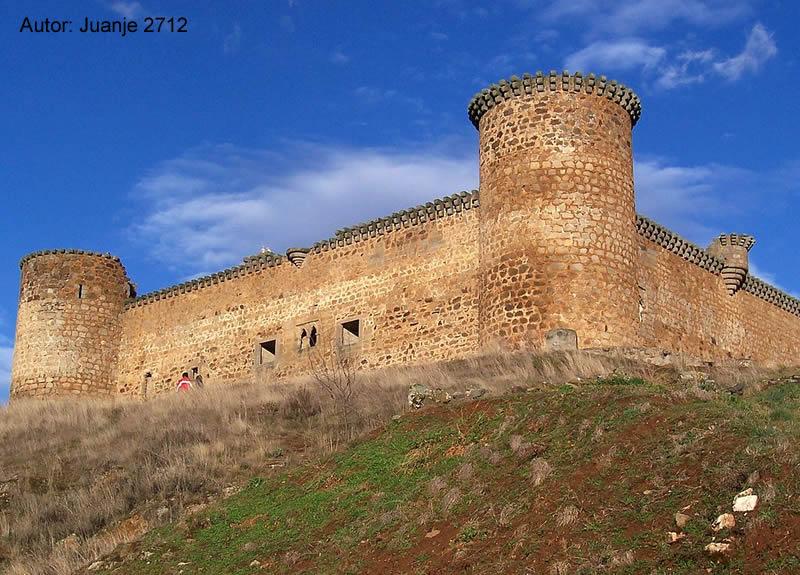iberica3_barcodeavila_castillo2