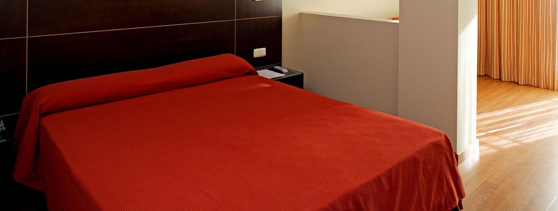 laiberica_hotel_acueducto1